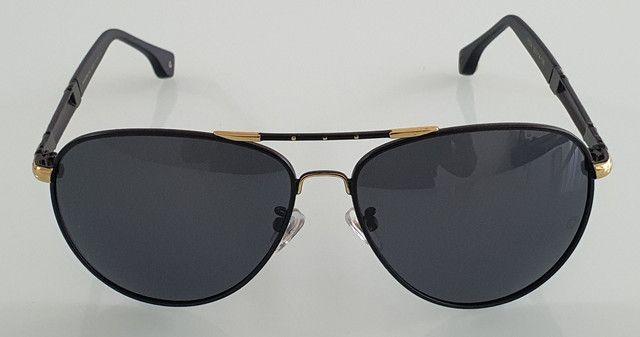 Óculos de sol Mont blanc