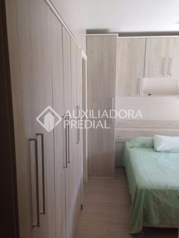 Apartamento à venda com 2 dormitórios em Vila ipiranga, Porto alegre cod:252760 - Foto 12