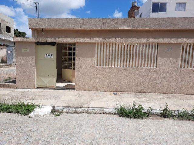 Casa próximo ao hospital de Limoeiro-PE - Foto 2