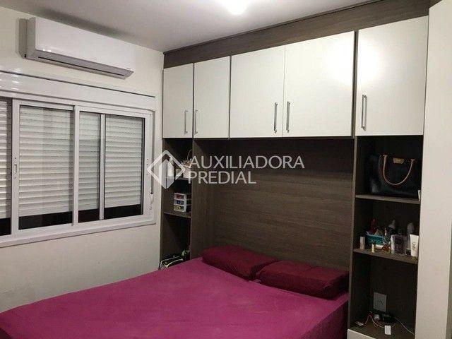 Apartamento à venda com 2 dormitórios em Humaitá, Porto alegre cod:264892 - Foto 8