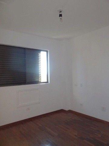 Apartamento para alugar com 3 dormitórios em Zona 07, Maringa cod:00189.002 - Foto 5