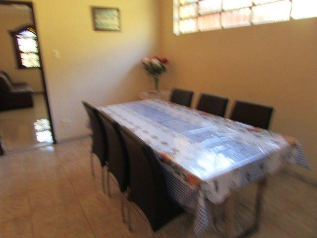 Casa à venda, 3 quartos, 1 suíte, 3 vagas, Minascaixa - Belo Horizonte/MG - Foto 7