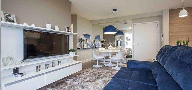 Apartamento à venda com 3 dormitórios em Humaitá, Porto alegre cod:306567 - Foto 2