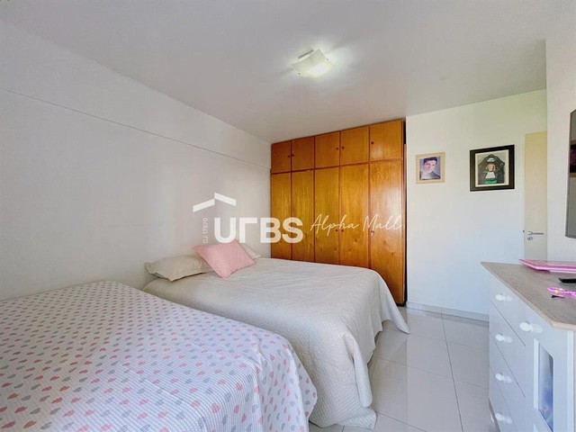 Apartamento à venda com 2 dormitórios em Setor aeroporto, Goiânia cod:RT21730 - Foto 20