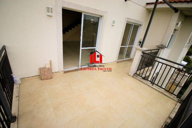 Cobertura Duplex 131m2 // Agende Sua Visita - Foto 16