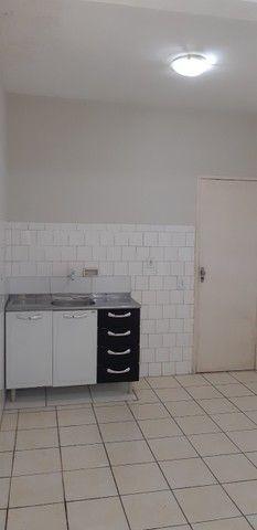 Muito ventilado na Vila União! - Foto 5