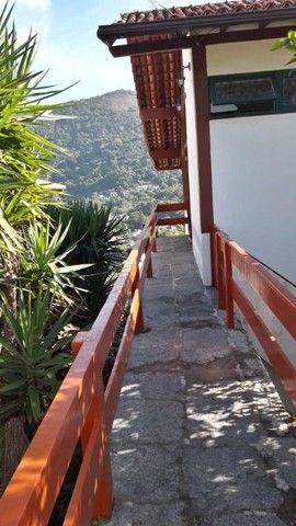 Casa à venda, 206 m² por R$ 2.500.000,00 - Joá - Rio de Janeiro/RJ - Foto 3