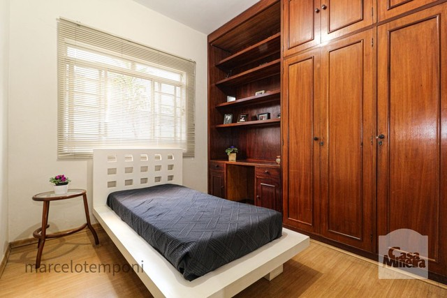 Casa à venda com 3 dormitórios em Santa efigênia, Belo horizonte cod:337026 - Foto 12