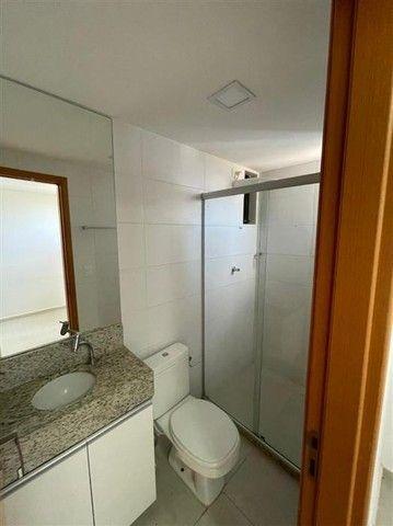 Apartamento Bessa 3 quartos e 3 vagas de garagem - Foto 2