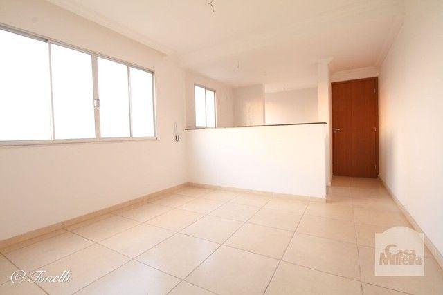 Apartamento à venda com 2 dormitórios em Dom bosco, Belo horizonte cod:338743