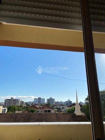 Apartamento à venda com 3 dormitórios em Vila ipiranga, Porto alegre cod:204618 - Foto 18