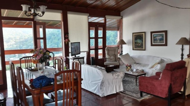 Casa à venda, 206 m² por R$ 2.500.000,00 - Joá - Rio de Janeiro/RJ - Foto 9