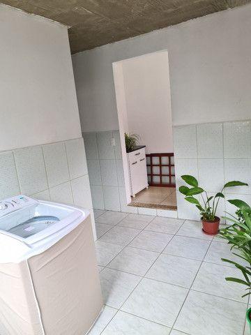 Casa em Olaria, parte baixa, Vendo ou Troco. - Foto 6