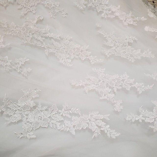 Vestido de Noiva Plus Size.  - Foto 5