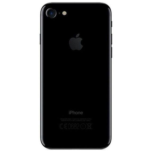 IPhone 7 128 Zerado Pessoas Exigentes... - Foto 6