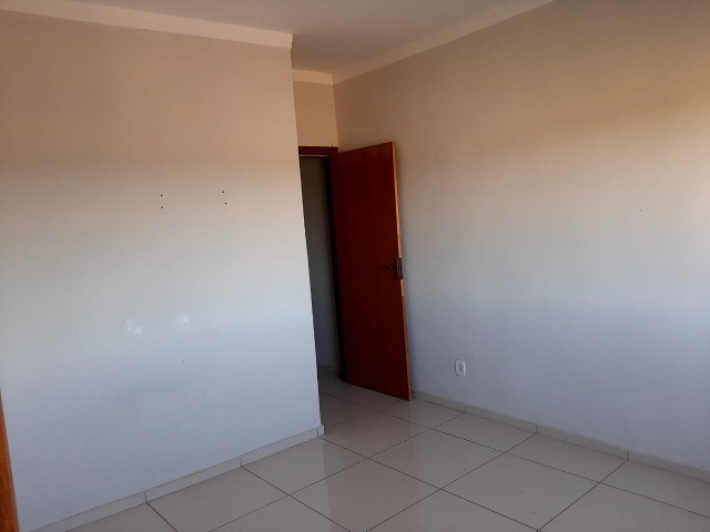 Apartamento no Jardim Iracema, 3 quartos, garagem - Foto 8