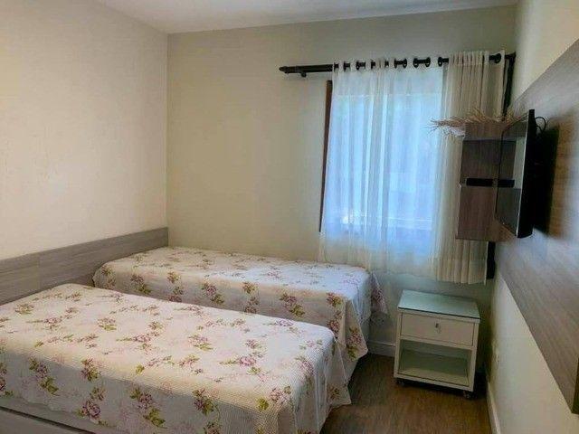 Flat em Condomínio - Ref. GM-0093 - Foto 5