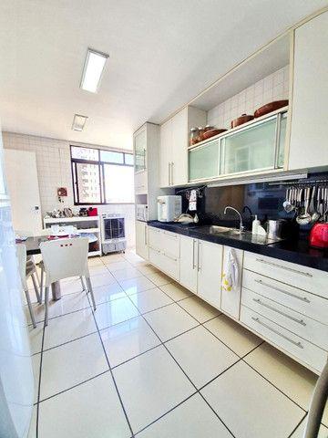 7 Apartamento no bairro de Fátima com 5 quartos 3 suítes pronto p/ Morar! (TR63400) MKT - Foto 15