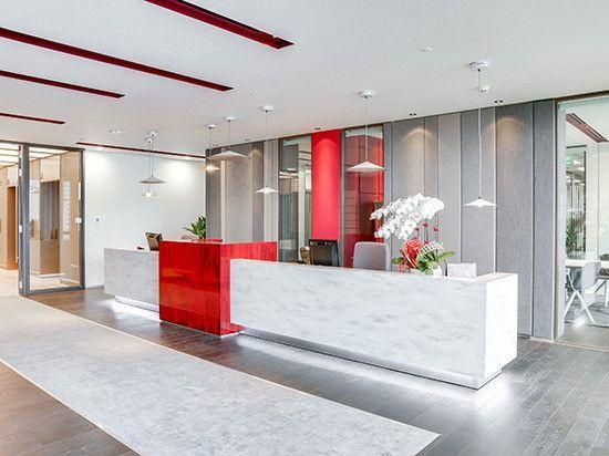 Um ambiente de escritório com o tamanho ideal para o que você precisa. - Foto 2