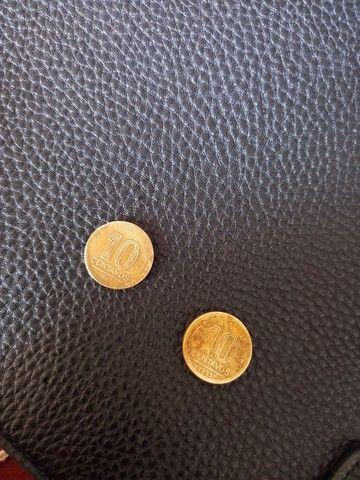 Prouco comprador de moedas antigas  - Foto 4