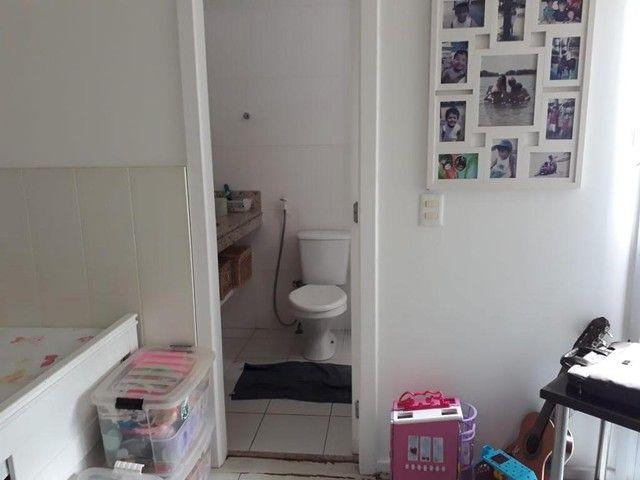 Apartamento 3 Quartos para Venda em Salvador, Patamares, 3 dormitórios, 3 suítes, 4 banhei - Foto 4