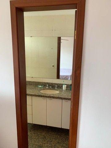 Apartamento à venda com 5 dormitórios em Serra, Belo horizonte cod:700588 - Foto 20