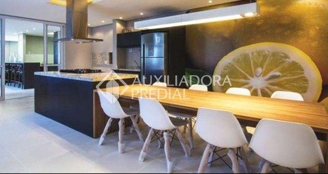 Apartamento à venda com 2 dormitórios em Humaitá, Porto alegre cod:264892 - Foto 15