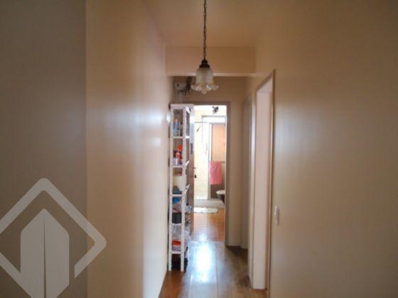 Apartamento à venda com 2 dormitórios em Rio branco, Porto alegre cod:138555 - Foto 7