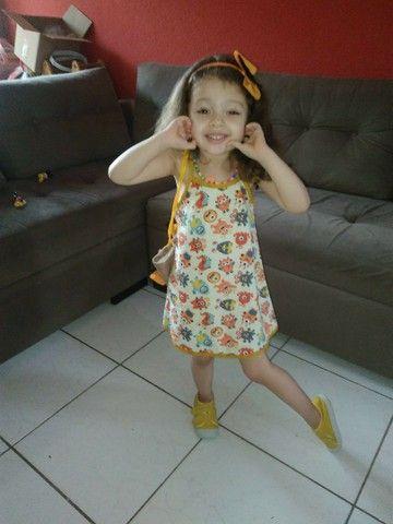 Roupas Baby - Foto 6