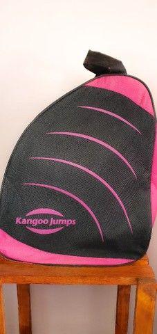 KANGOO JUMPS XR3 S<br><br> - Foto 5