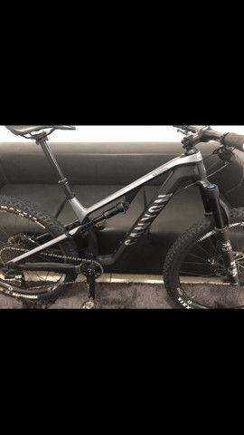 Bike Canyon Neuron 9.0 2020 - Foto 5