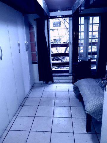 Al.quarto grande, c/ cozinha tipo kitnet. V.Olimpia $980 a $1295 desp. inclusas  - Foto 10