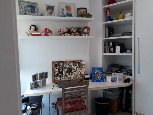 Apartamento 3 Quartos para Venda em Salvador, Patamares, 3 dormitórios, 3 suítes, 4 banhei - Foto 13