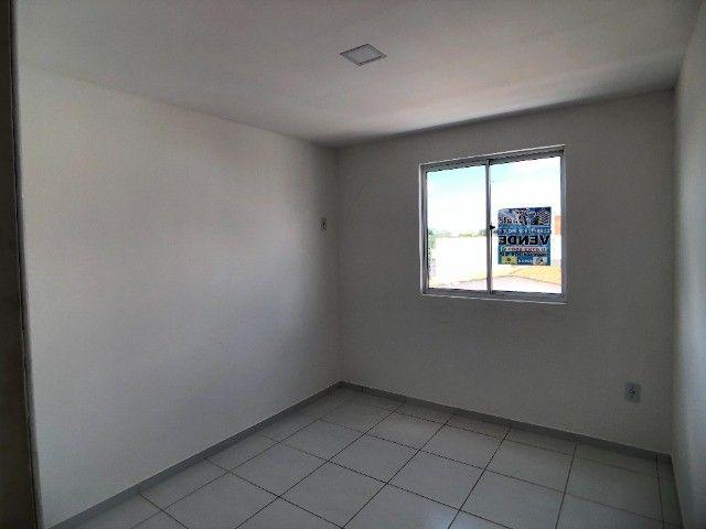 Apartamento 2 quartos no bancário com área de lazer - Próximo ao Geo sul - Foto 10