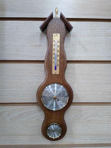 Relógios antigos, cucos, carrilhões - Foto 5