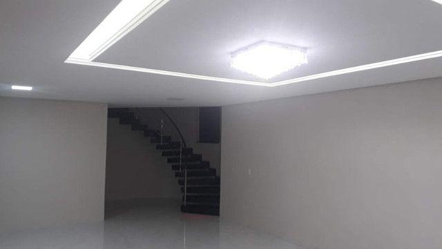 Vende ou Aluga-se Linda Casa em Juranda-Pr - Foto 14