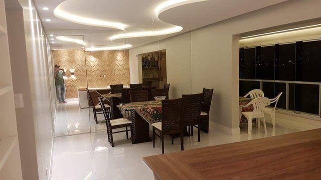 Apartamento 2 Quartos para Venda em Salvador, Patamares, 2 dormitórios, 2 suítes, 3 banhei - Foto 2