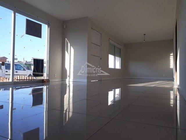 Casa à venda com 3 dormitórios em Presidente, Imbé cod:167521 - Foto 4