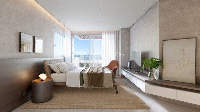 Apartamento à venda com 2 dormitórios em Centro, Torres cod:322834 - Foto 12