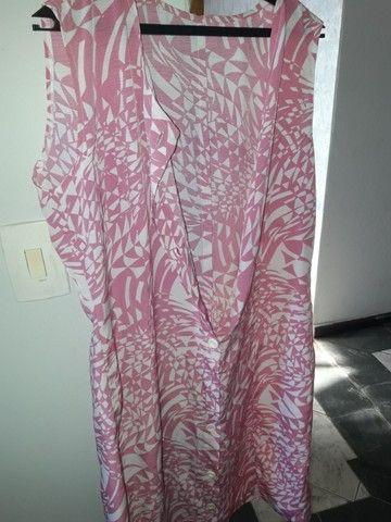 vestido falta 1 tam m/g.....zap *      - Foto 2