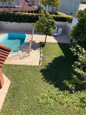 Casa de condomínio à venda com 5 dormitórios em Espírito santo, Porto alegre cod:323225 - Foto 15