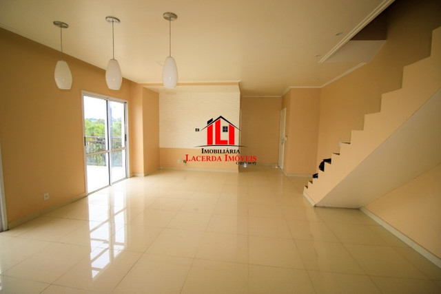 Cobertura Duplex 131m2 // Agende Sua Visita - Foto 4