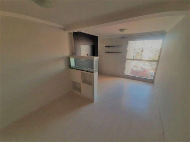 LOCAÇÃO   Apartamento, com 2 quartos em VILA BOSQUE, MARINGA - Foto 12