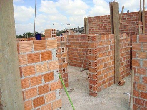 Construção e Reformas  - Foto 2