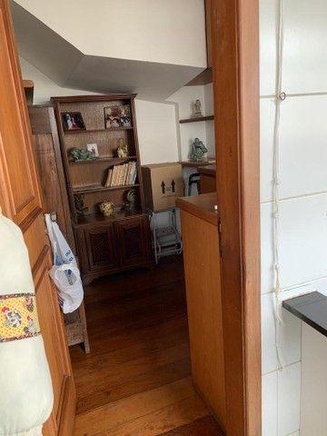Apartamento à venda com 5 dormitórios em Serra, Belo horizonte cod:700588 - Foto 17
