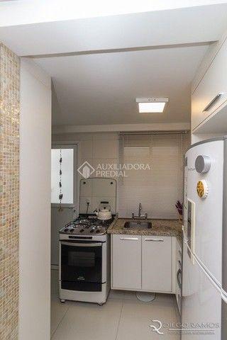 Apartamento à venda com 2 dormitórios em Jardim europa, Porto alegre cod:114153 - Foto 7