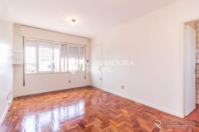 Apartamento à venda com 1 dormitórios em Partenon, Porto alegre cod:167372 - Foto 7