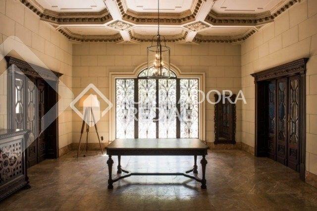 Apartamento à venda com 2 dormitórios em Moinhos de vento, Porto alegre cod:262860 - Foto 5