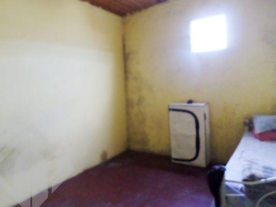 Casa à venda com 5 dormitórios em Humaitá, Porto alegre cod:159857 - Foto 10