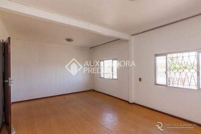 Casa à venda em Farrapos, Porto alegre cod:95677 - Foto 12